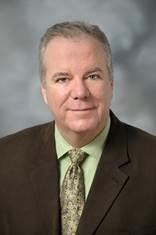 bill shannon headshot