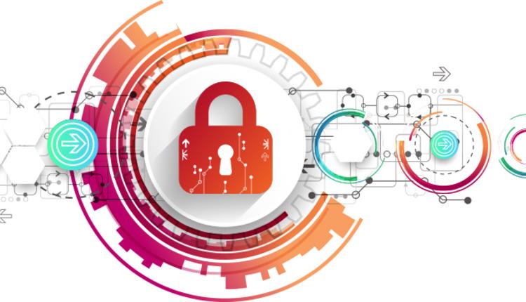 compliance security